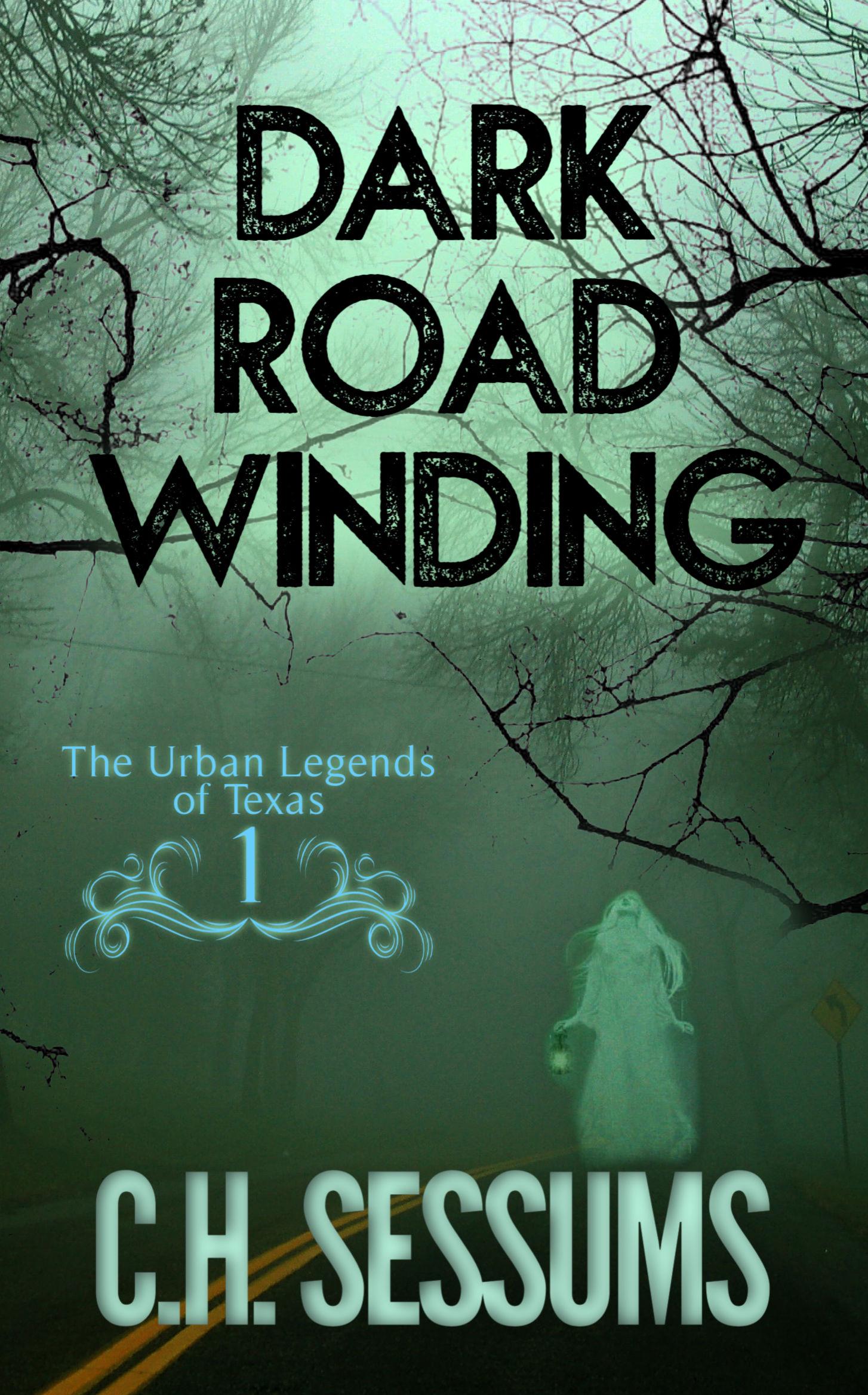dark road winding ch sessums 2