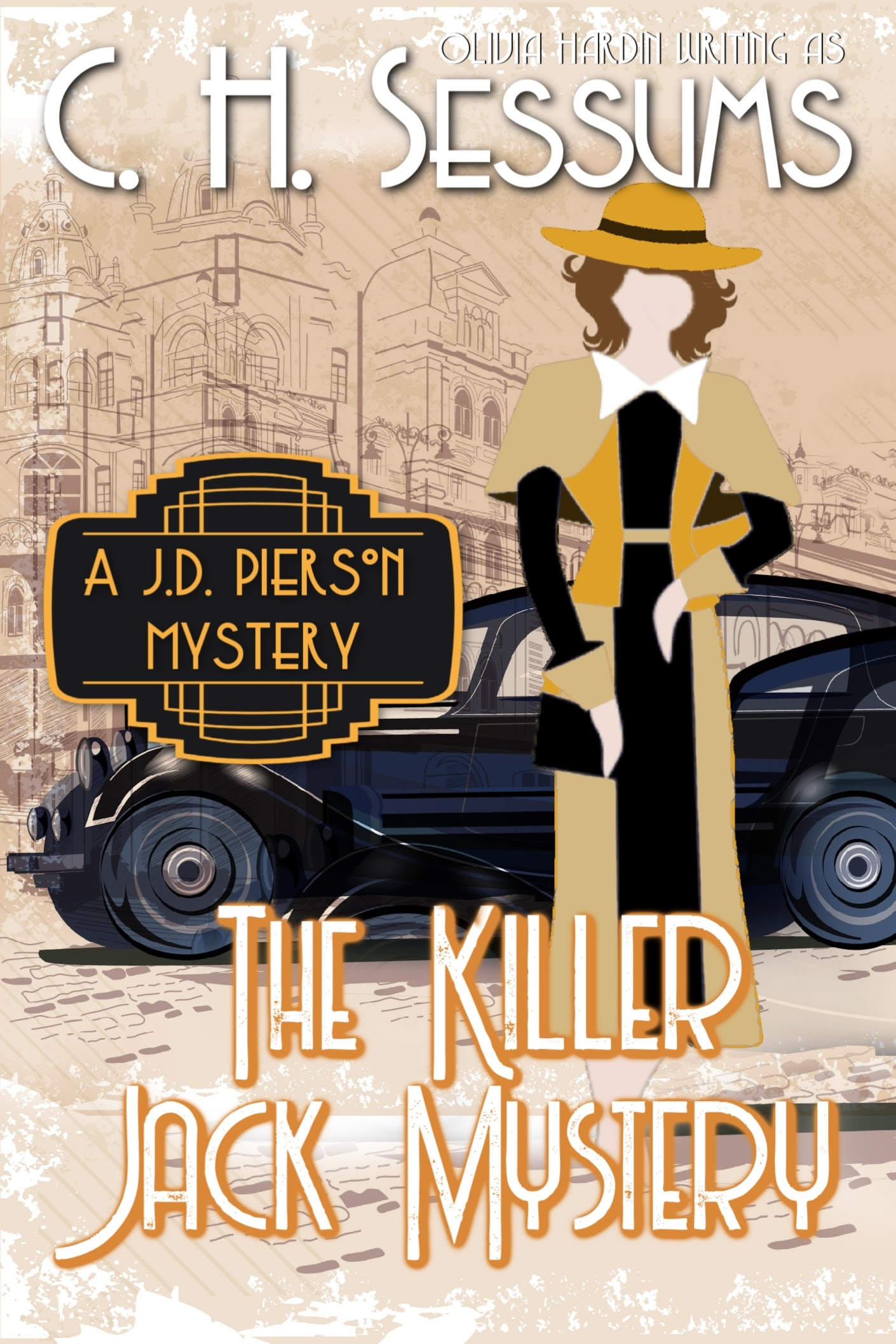 The Killer Jack Mystery copy