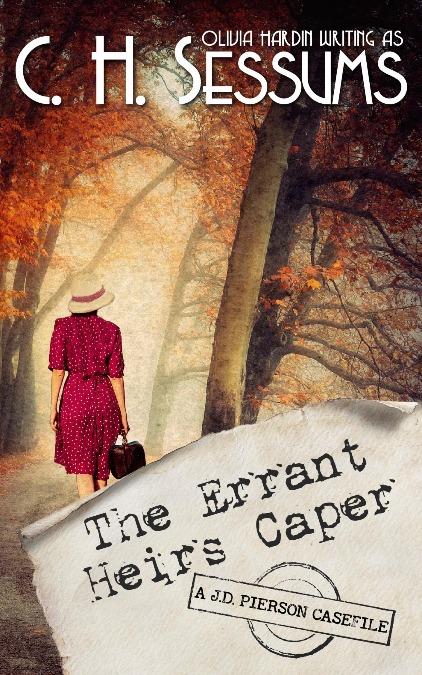 The Errant Heirs Caper wrap new copy copy copy (3)